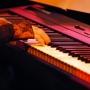 Regalo Musical online