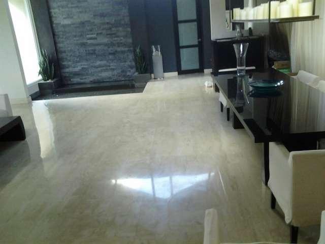 Gran oferta de pulido de terrazo marmoln etc