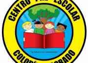 Cuido y prescolar/ Centro Pre-Escolar Colorín Colorado