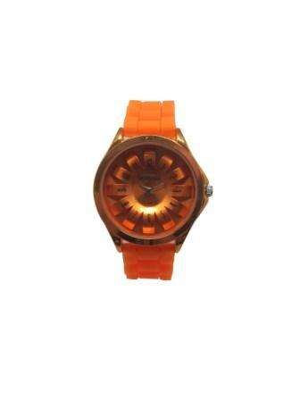 Relojes ultima tendencia en moda al mayor