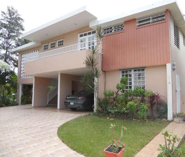 Apartamento nuevo en alturas de mayagüez