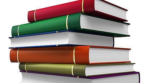 Asesoria en redaccion de tesis y disertaciones doctorales estilo apa 6ta edicion y otros f