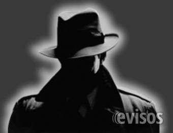 Detective privado puerto rico