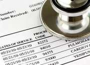 Servicio de facturacion medica