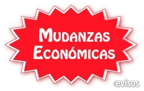 Mudanza económicas en pr